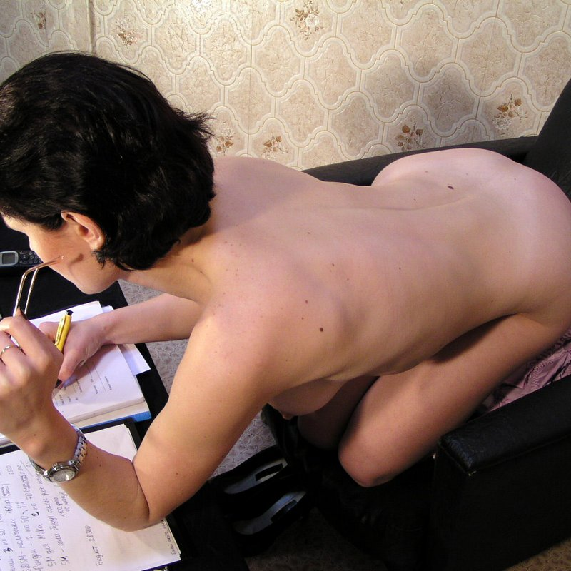 Tchat sexe rencontre adulte Sadie Eaubonne