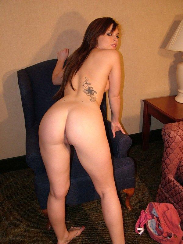 Tchat sexe rencontre adulte Kaylie Vienne