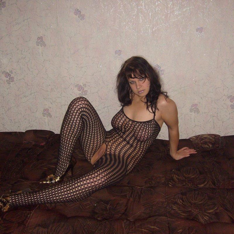 Tchat sexe rencontre adulte Geraldine Saint avertin