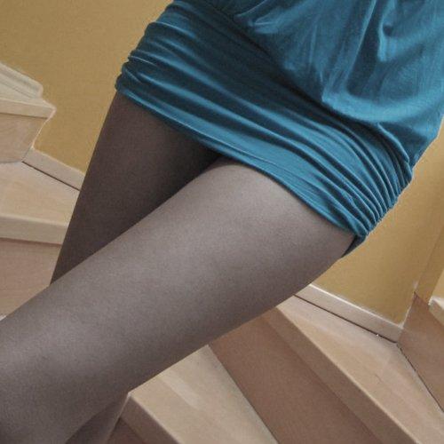 Tchat sexe rencontre adulte Serrena Argentan