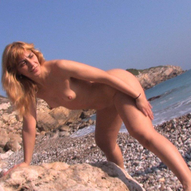 Tchat sexe rencontre adulte Davina Morne a l eau