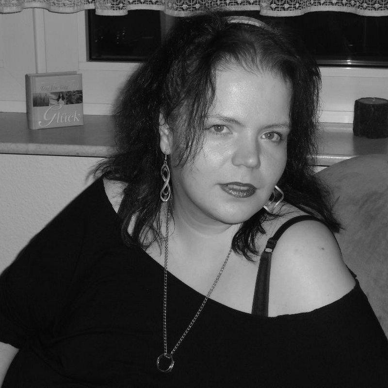 Tchat sexe rencontre adulte Tonya Douchy les mines