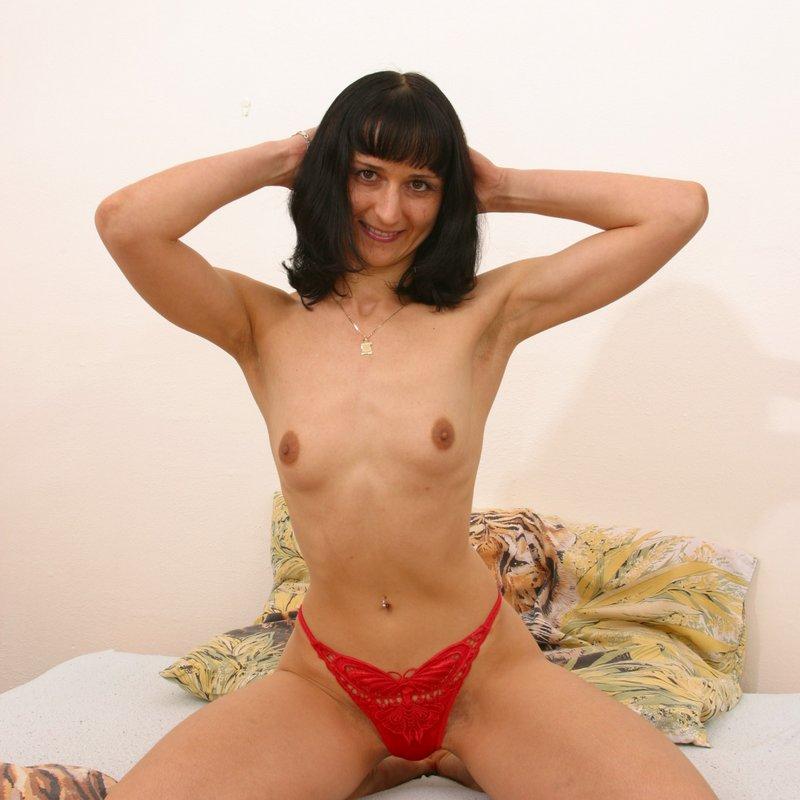 Tchat sexe rencontre adulte Josette Grande synthe