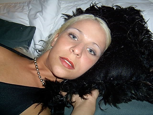Tchat sexe rencontre adulte Beth Bordeaux