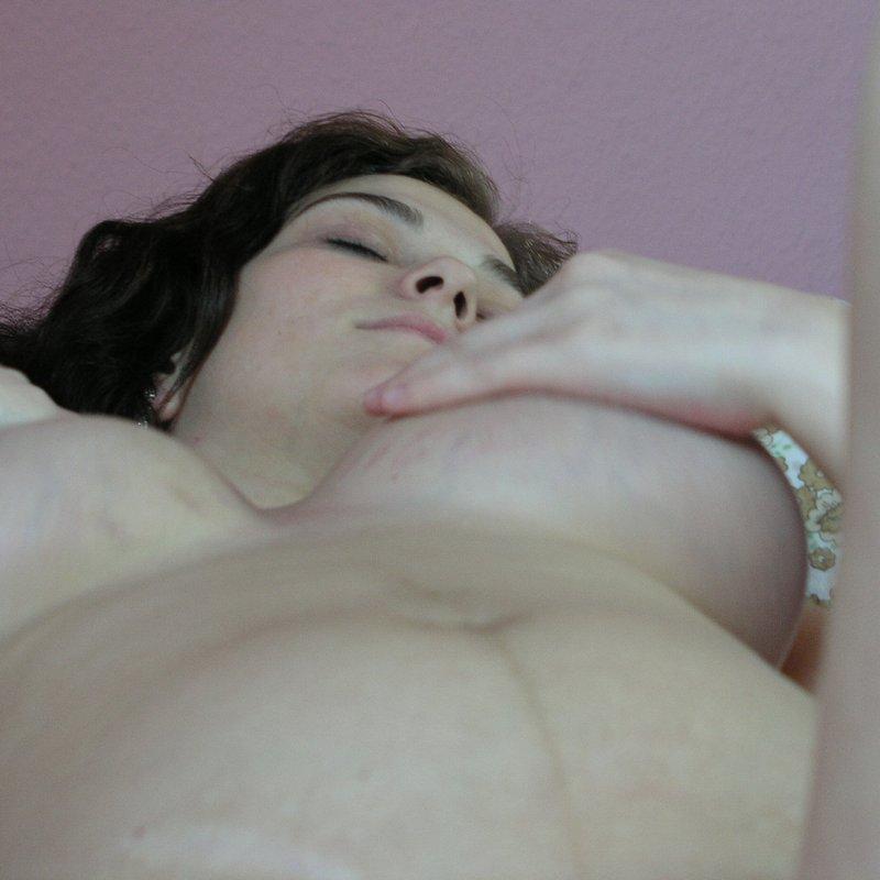 Tchat sexe rencontre adulte Aubree Hautmont