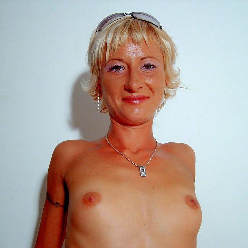 Tchat sexe rencontre adulte Pearlie St joseph