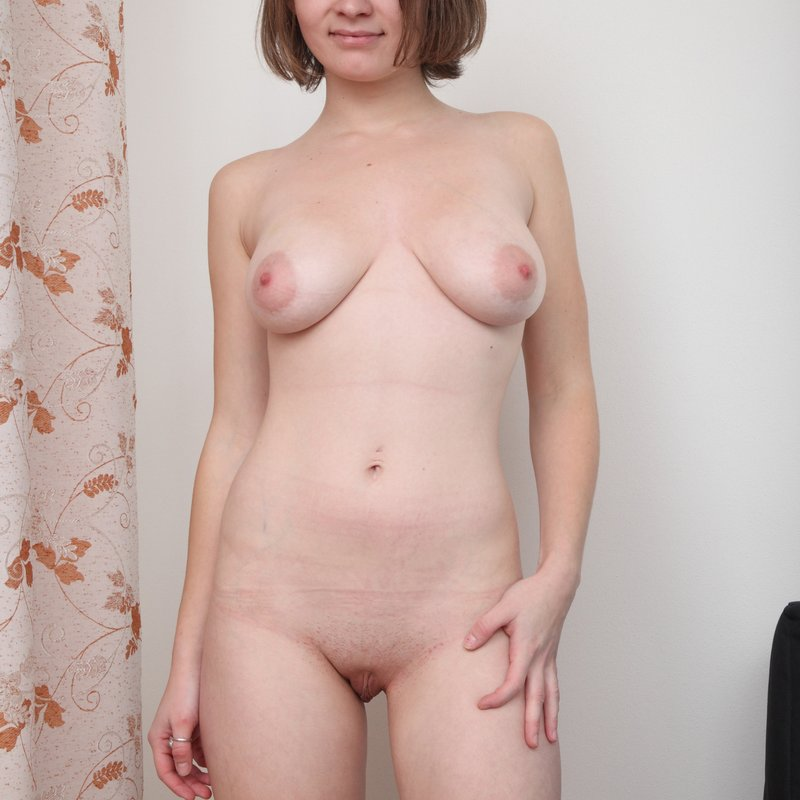 Tchat sexe rencontre adulte Lenora La teste de buch