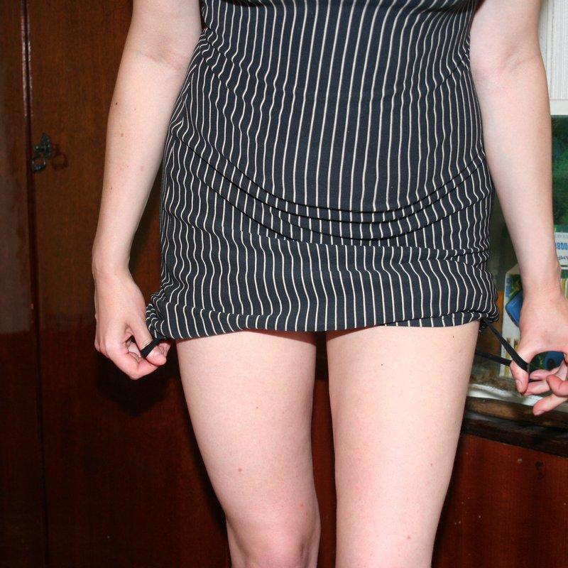 Tchat sexe rencontre adulte Divina Cergy