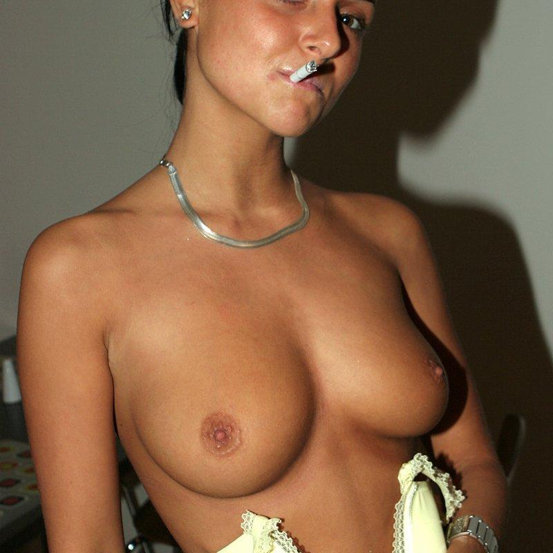 Tchat sexe rencontre adulte Evaline Vienne