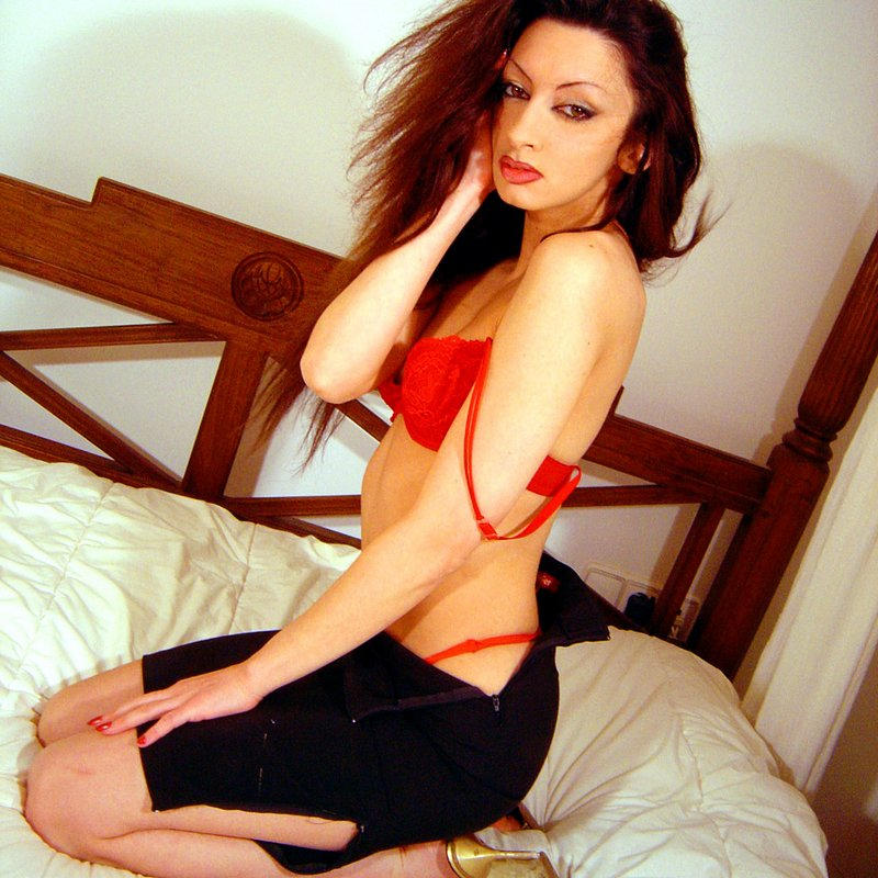 Tchat sexe rencontre adulte Lolicia Le robert