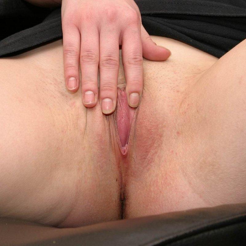 Tchat sexe rencontre adulte Jessamine Vienne