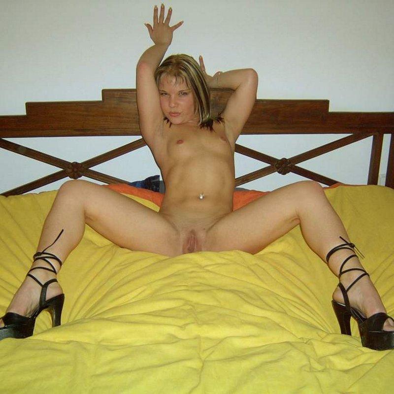 Tchat sexe rencontre adulte Della Hautmont