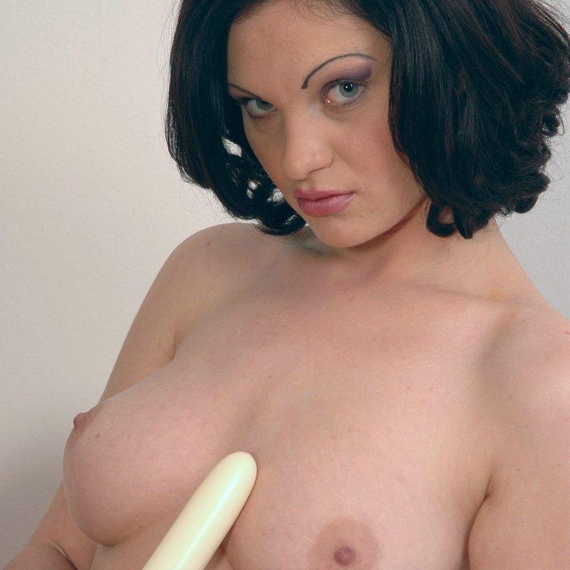 Tchat sexe rencontre adulte Marguerite Seclin