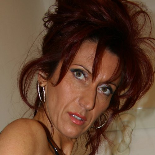 Tchat sexe rencontre adulte Candis Argentan