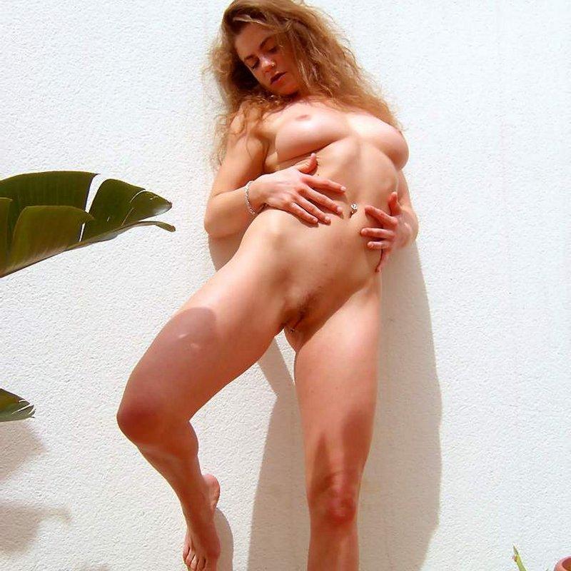 Tchat sexe rencontre adulte Tamzen Gerzat