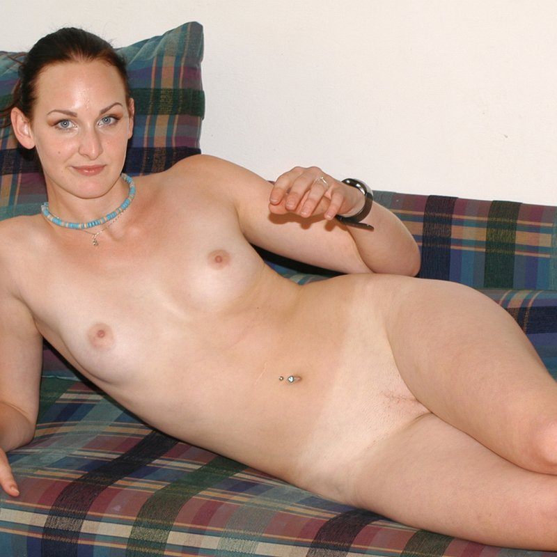 Tchat sexe rencontre adulte Love Vienne
