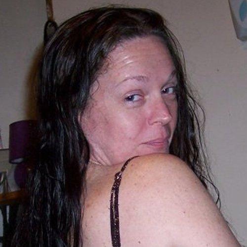 Tchat sexe rencontre adulte Ellen Morne a l eau