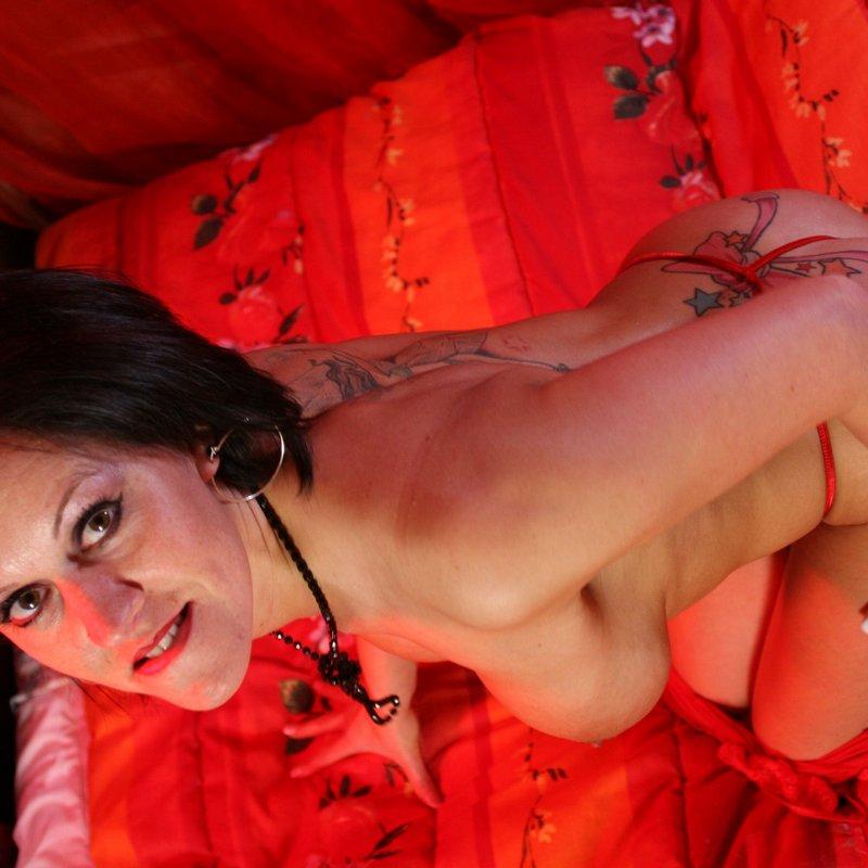 Tchat sexe rencontre adulte Branda Argentan
