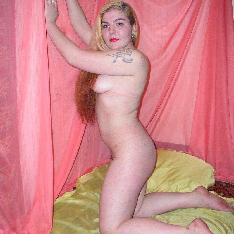 Tchat sexe rencontre adulte April St joseph