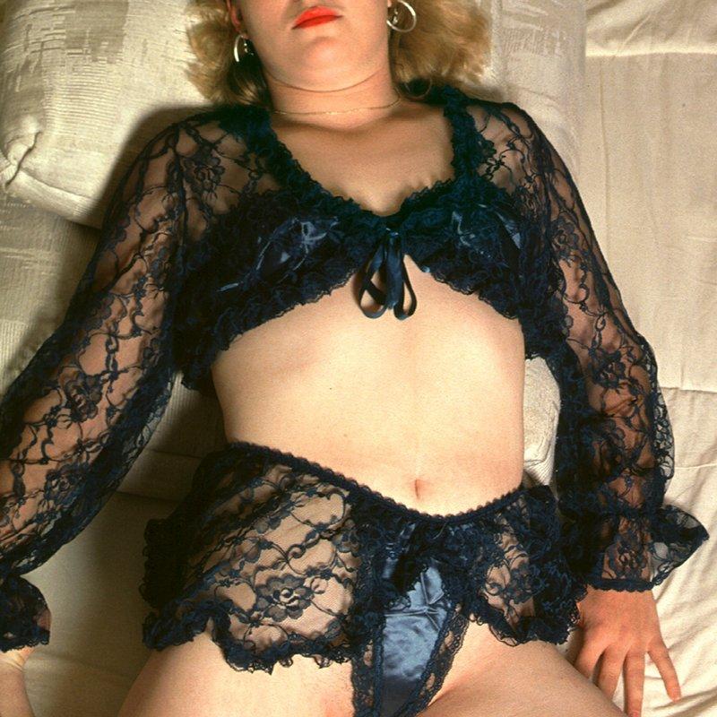 Tchat sexe rencontre adulte Reenie Arcueil