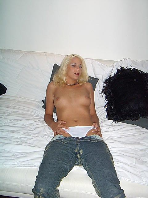 Tchat sexe rencontre adulte Isbel Sainte maxime