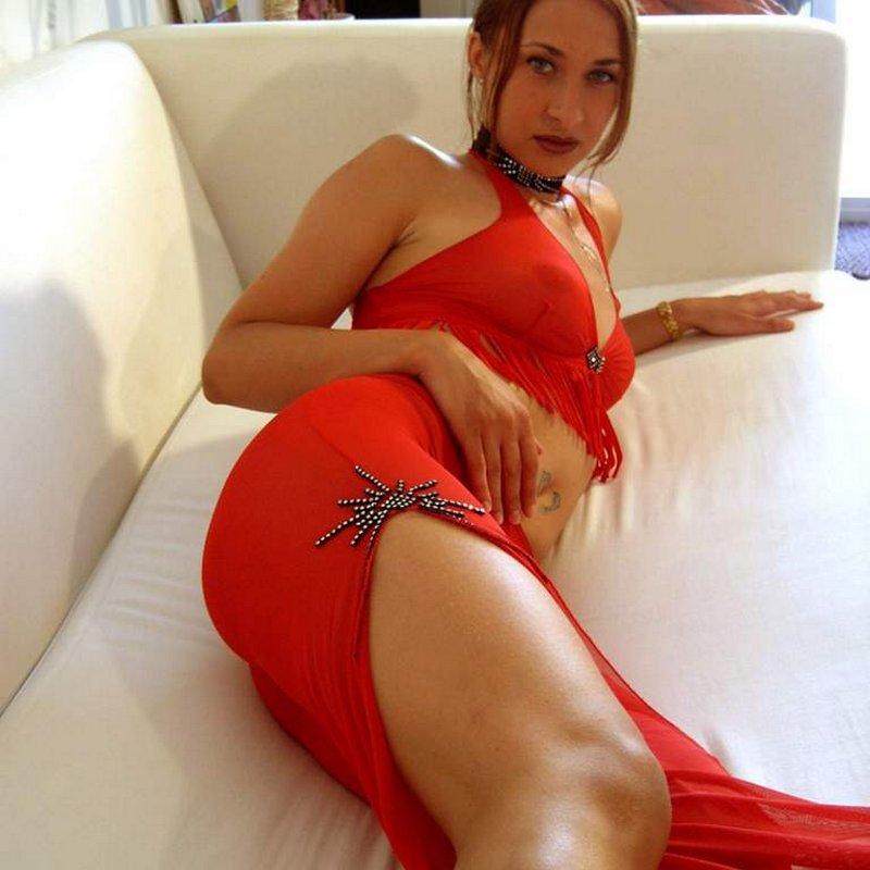 Tchat sexe rencontre adulte Agatha Fameck