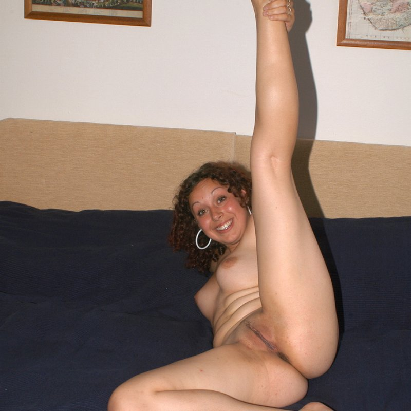 Tchat sexe rencontre adulte Tarina Saint orens de gameville