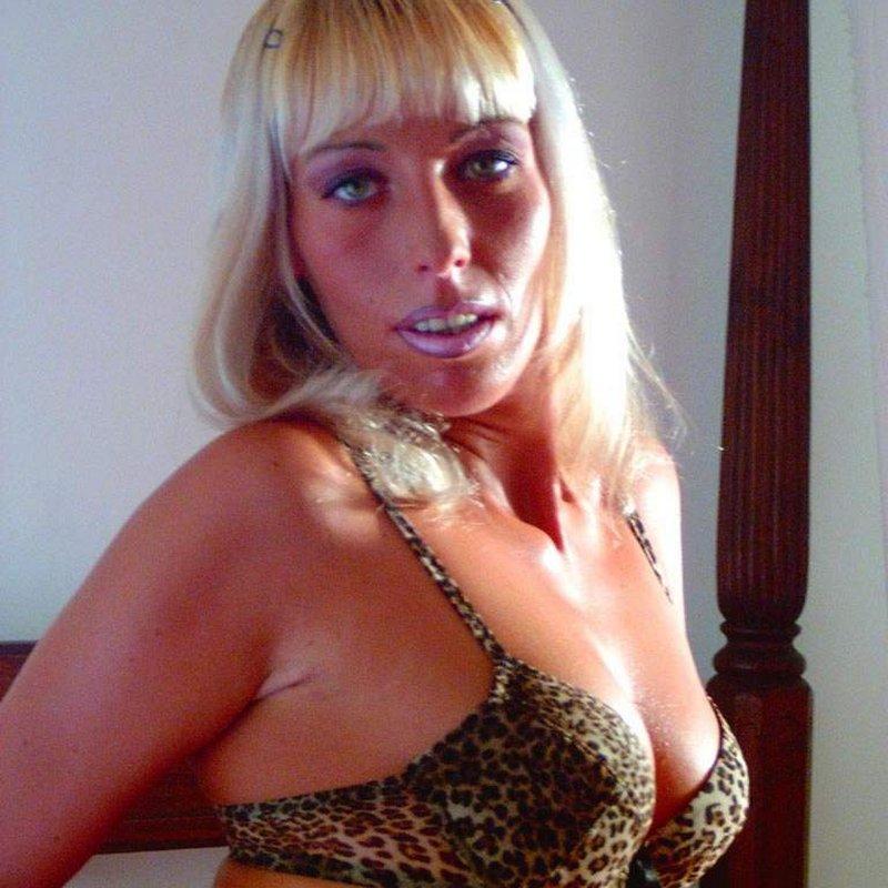 Tchat sexe rencontre adulte Lilian Argentan