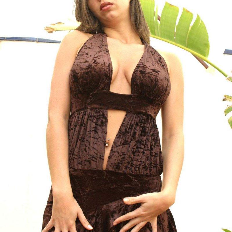 Tchat sexe rencontre adulte Joceline Cavaillon