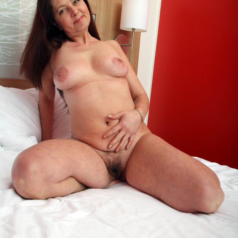 Tchat sexe rencontre adulte Nigelia Vendome