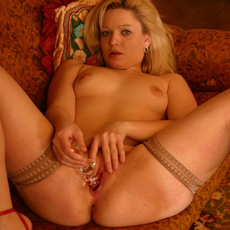 Tchat sexe rencontre adulte Josie Montrouge