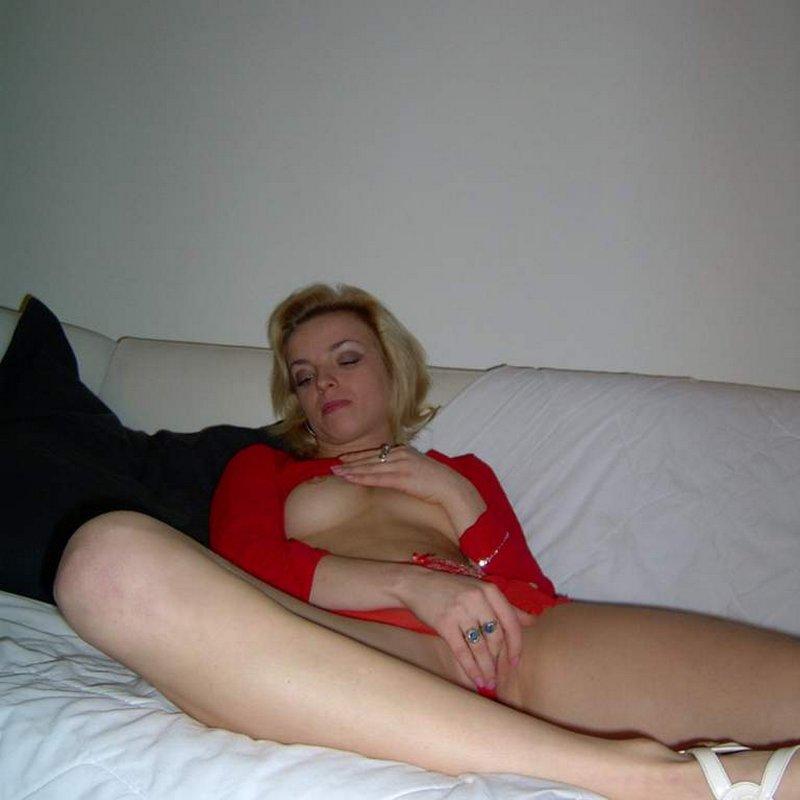 Tchat sexe rencontre adulte Kerri Montrouge