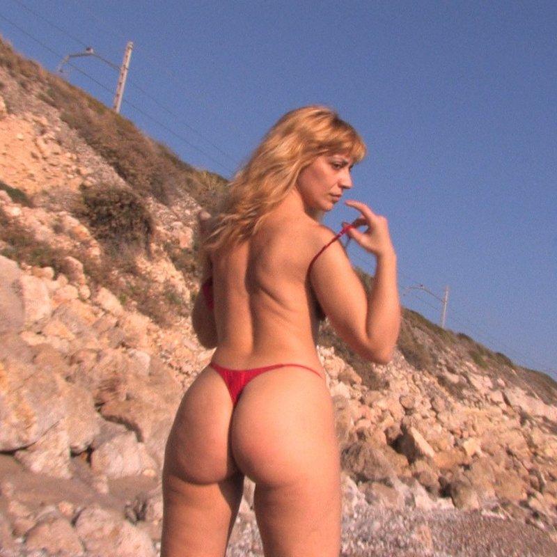 Tchat sexe rencontre adulte Claribel Montrouge