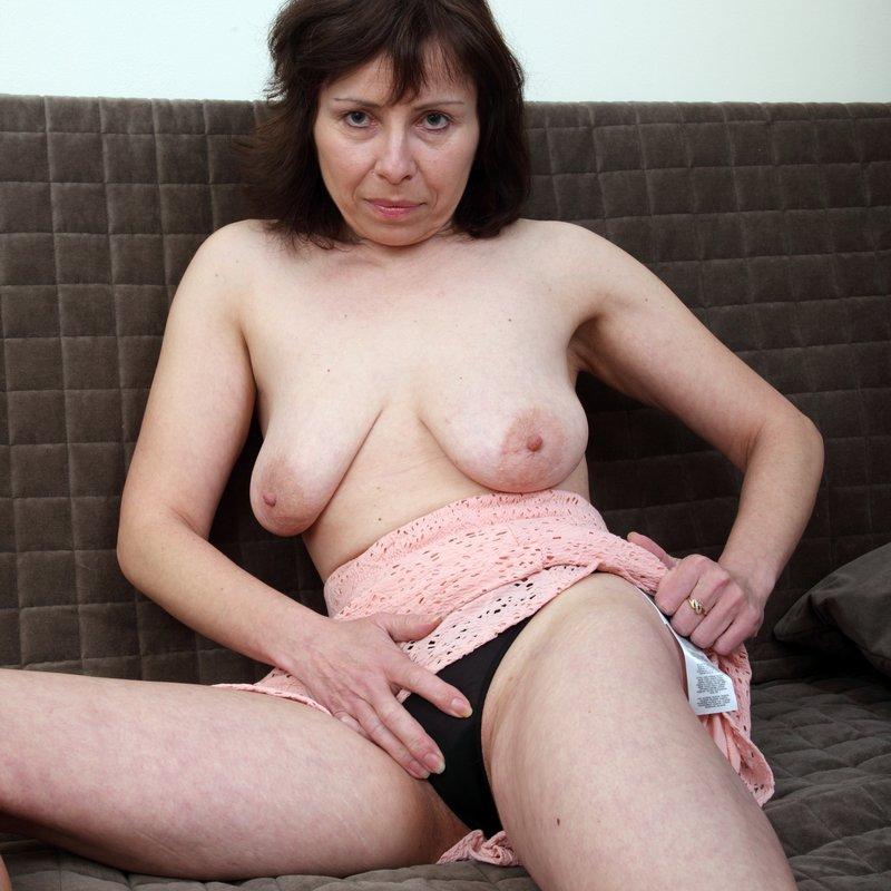 Tchat sexe rencontre adulte Alyssa Arcueil